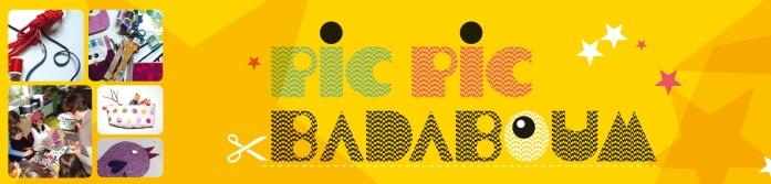 banniere-blog-picpic