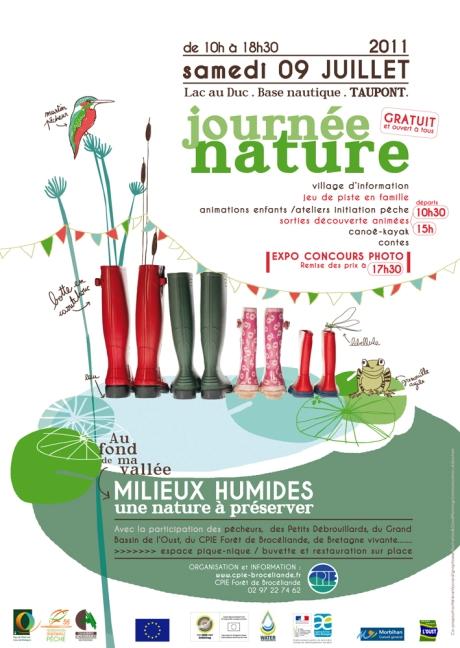journee-nature-2011