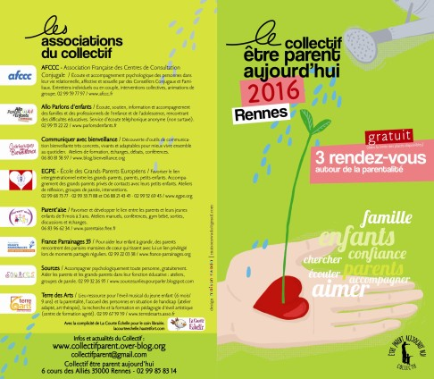brochure-collectif-2016-1