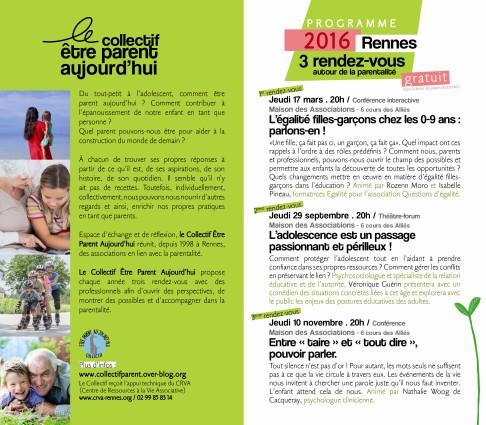 brochure-collectif-2016-2