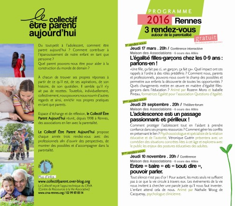 brochure-collectif-2016-2