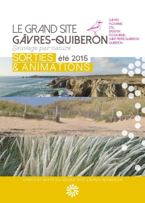 brochure-gsgq-2015-1