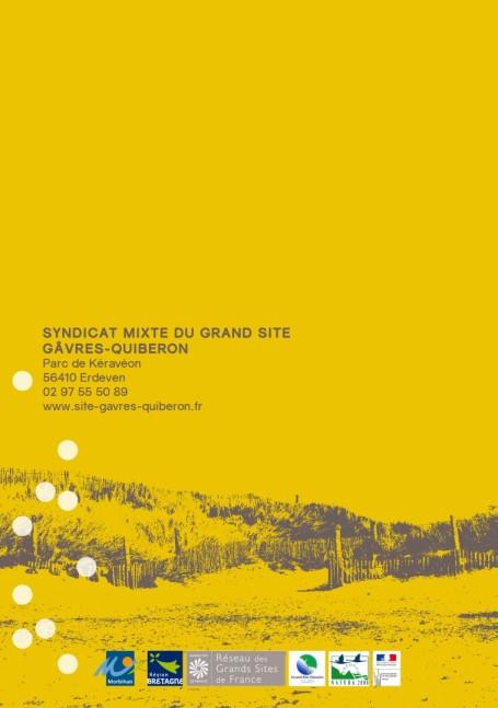 brochure-gsgq-2015-20