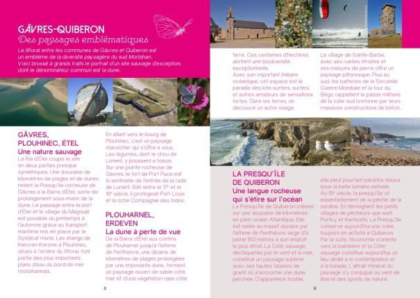 brochure-gsgq-2015-8-9