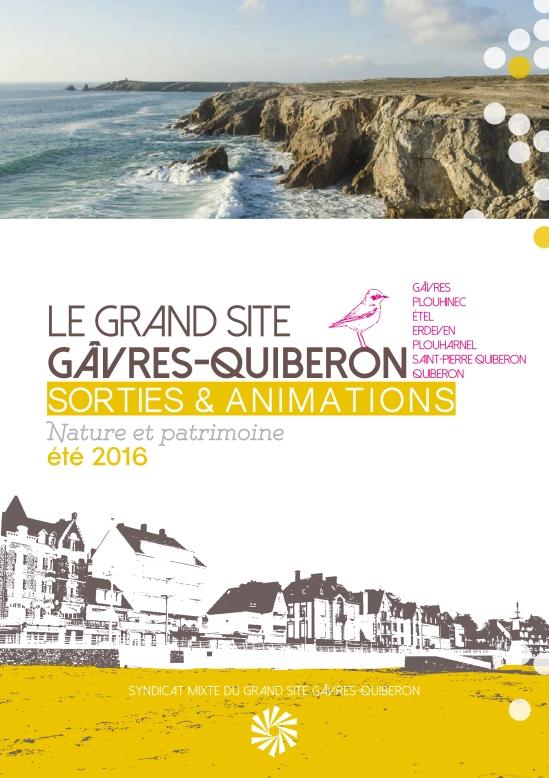 brochure-gsgq-2016-1