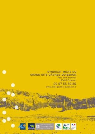 brochure-gsgq-2016-32