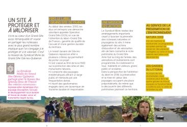 brochure-gsgq-2016-6-7