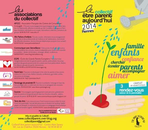 brochure-r-cep-2014