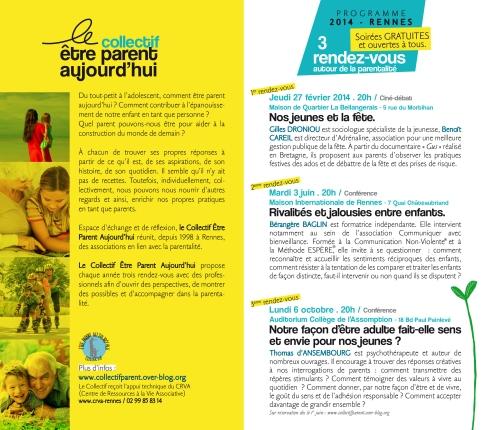 brochure-v-cep-2014