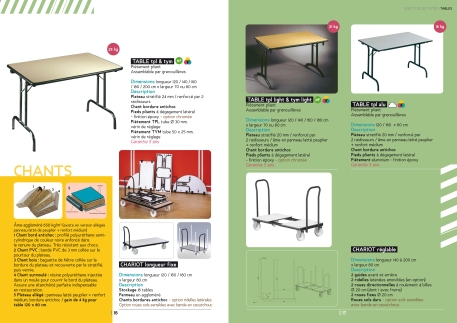 catalogue-2014-16-17