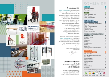 catalogue-2014-2