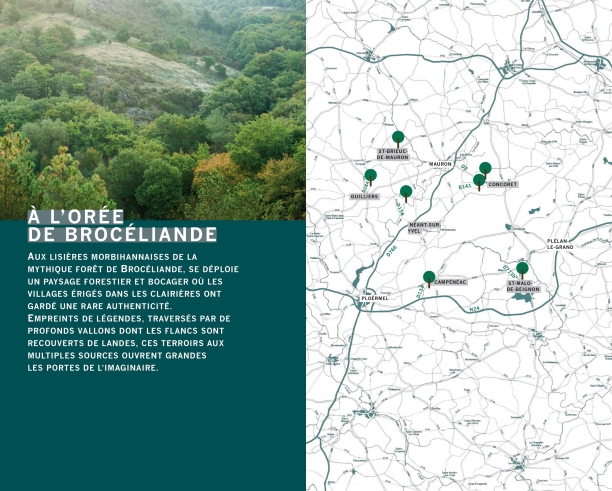 intro-07-a-loree-de-broceliande-ar56