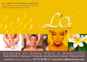 lor-flyer