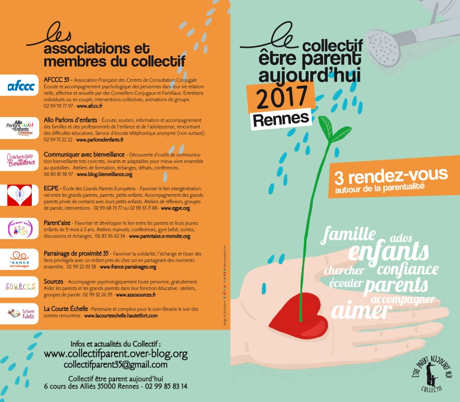 brochure collectif 2017-recto