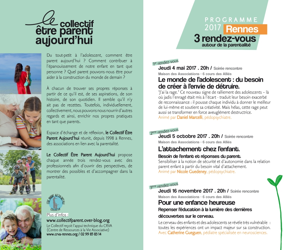 brochure collectif 2017-verso