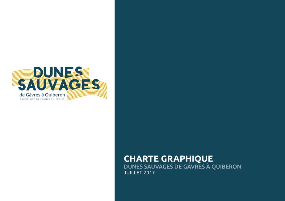 CHARTE GRAPHIQUE juillet 2017-1