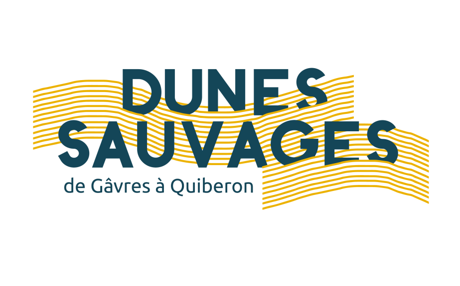Grand Site Dunes Sauvages