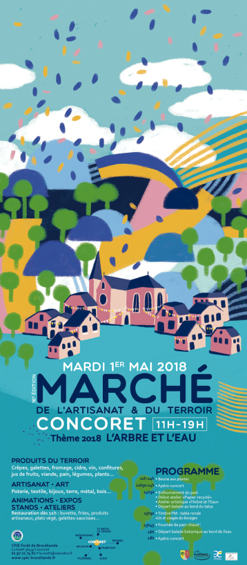 maisonswada-helenevesvard-Marche-1er-mai-1.png